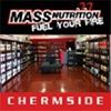 Mass Nutrition Redcliffe