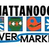 Chattanooga River Market