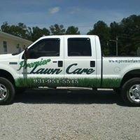 Premier Lawn Care