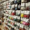 Fabric Recycles Lee's Summit