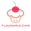 Flourgirls Cafe