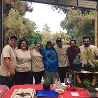 CSU, Chico Crop Science & Horticulture Club