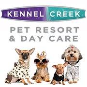 Kennel Creek Pet Resort & Daycare