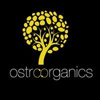 Ostro Organics