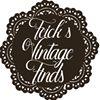 Feick's Vintage Finds