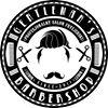 Barber Shop Gentleman's