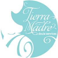 Tierra Madre Doula