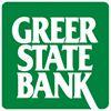 Greer State Bank