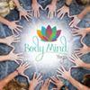 Body Mind Yoga