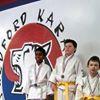Redford Karate School