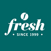 Fresh Restaurants - Fresh on Crawford