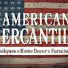 American Mercantile
