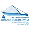 Grand Dublin Swim