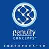 Genuity Concepts Inc.