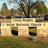 Trinity Heights United Methodist Church