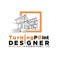 Turning Point Designer Renovations LLC