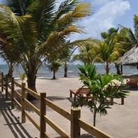 Blue Moon Cabana, Hopkins Village, Belize