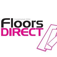 Floors Direct Midlands LTD