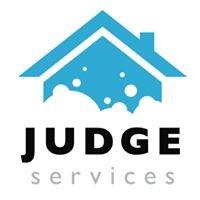 Judge Services LLC