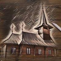 Parohia Sfântul Efrem cel Nou Agigea