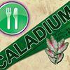 Caladium Restaurant