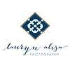 Lauryn Alisa Photography