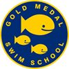 Gold Medal Swim School