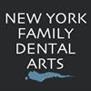 New York Family Dental Arts