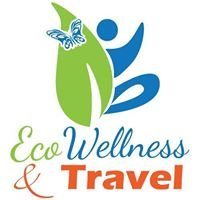 Eco Wellness & Travel Costa Rica