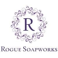 Rogue Soapworks