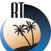 The Resort Trades