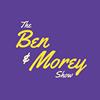 The Ben & Morey Show