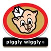 Shelbyville Piggly Wiggly