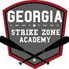 Georgia Strike Zone Baseball & Softball Academy