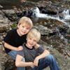 Scott E. Thomas & Daughter Photography - Jessica Thomas Lee
