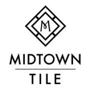 Midtown Tile