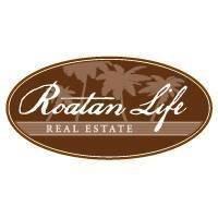 Blue Roatan Real Estate