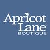 Apricot Lane Town Square