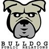 Bulldog Public Relations