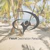 YWAM Destination Paradise