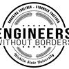 Engineers Without Borders - Wichita State University