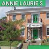 Annie Laurie's