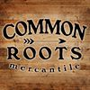 Common Roots