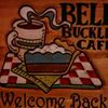 The Bell Buckle Cafe (Official Site)