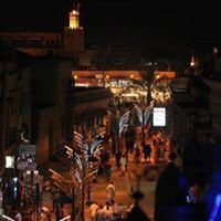Prince Marrakech