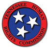 Tennessee Human Rights Commission