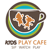 Kids Play Cafe