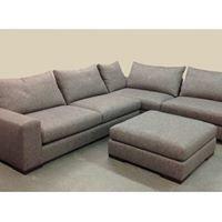 Calvin's Upholstery