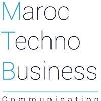 Maroc Techno Business