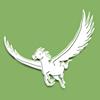 Pegasus Yoga